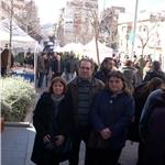 162ª Fira de la Candelera i menjar popular - 2