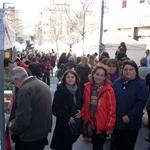 162ª Fira de la Candelera i menjar popular - 1