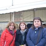 162ª Fira de la Candelera i menjar popular - 0