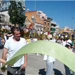HOLI Barcelona 2013 - 5