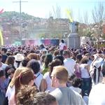 HOLI Barcelona 2013 - 4