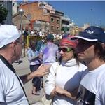 HOLI Barcelona 2013 - 1