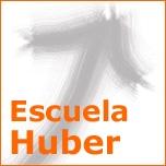 Escuela Huber