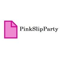 Pink Slip Party Coruña (evento para reclutadores y desempleados) - pic0