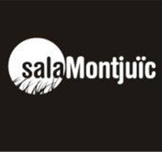 Cinema a la fresca sala montju c uolala for Cinema fresca montjuic