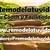 Beatriz -Remodelatuvida-