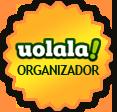 sello organizador Uolala