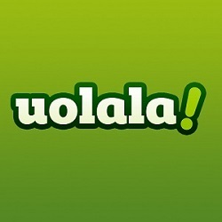 http://www.uolala.com/images/uolalaIcon250x250.jpg