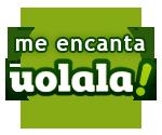 Me encanta Uolala