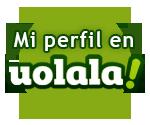 Mi perfil en Uolala